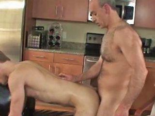 Bald Daddy Fuck Boy Free Gay Porn Video 7a Xhamster