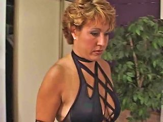 Mommy Teaching A Young Girl Free Lesbian Porn 70 Xhamster
