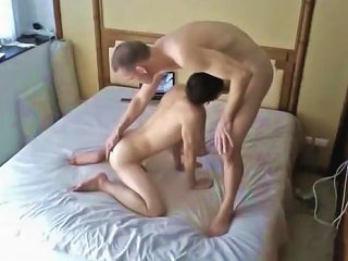 Dad Day Free Gay Daddy Porn Video 90 Xhamster